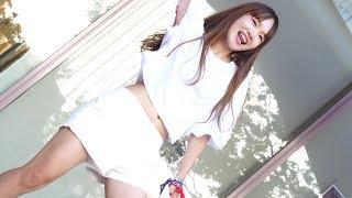 U.for(ユウホ)  全力!!最終兵器(Mari7) KOBE HARBOR CARNIVAL 2018
