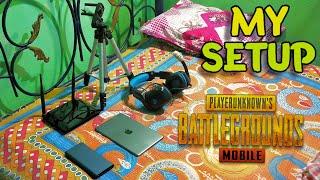 My Gaming Setup Tour 😍