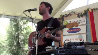 Atrophy - The Antlers @ SXSW [HD]