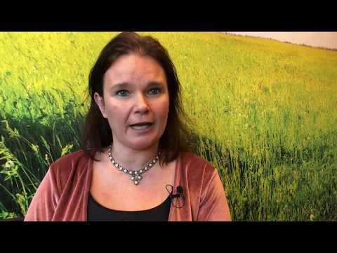 Marianne Kock over waarom je 'Zorg over Zorg' zou moeten lezen
