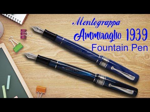 Pen Boutique Ltd