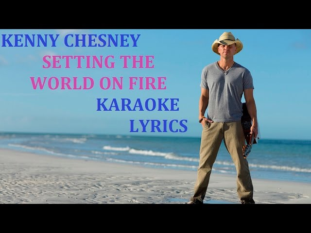 Country Karaoke Songs Youtube