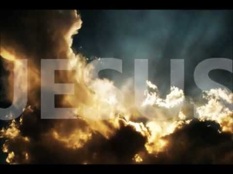 Your Name-Indiana Bible College  (with lyrics)