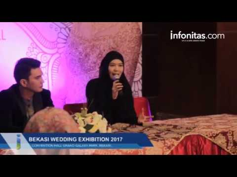 Bekasi Wedding Exhibition 2017