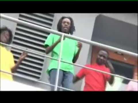 Black Missionaries - Reggae Music High thumbnail