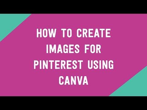 mp4 Collage Pinterest, download Collage Pinterest video klip Collage Pinterest