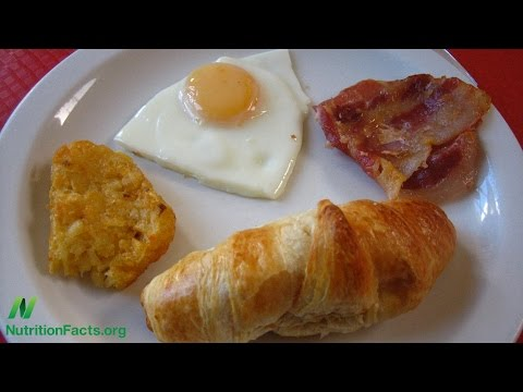 Brambory mohou být konzumovány při cukrovce