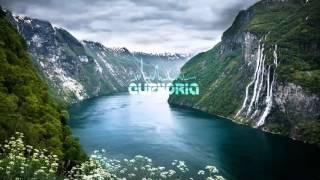 Headhunterz ft. KiFi - Live Before We Die