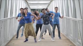 PATAKE  SUNANDA SHARMA  Bhangra  THE DANCE MAFIA MOHALI