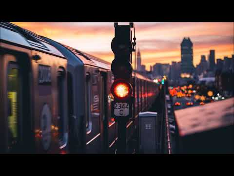 The Soul of the city.. hip hop Beat # 3 by SanfrancischooL..