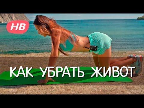 Силовая тренировка для похудения и питание