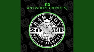 Only You (feat. The Notorious B.I.G. & Mase) (Bad Boy Remix)