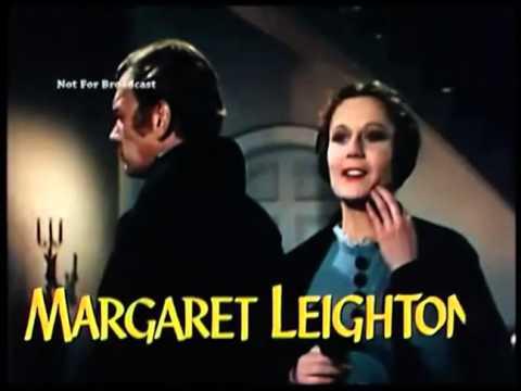 Les amants du Capricorne (1949) bande annonce