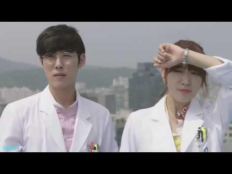 닥터스 Kim Rae-won OST Part 3 It's Love by JungYup ENGSUB Park Shin Hye korean drama Theme Song