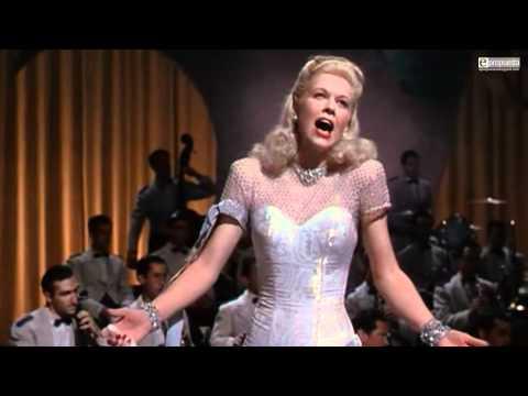 Doris Day - It's Magic - Romance on the High Seas (1949) - Classic Movies - Cine Clásico