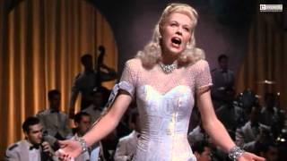 "Video thumbnail of ""Doris Day - It's Magic - Romance on the High Seas (1949) - Classic Movies - Cine Clásico"""