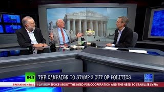 Full Show 9/30/15: Ben & Jerry Are Feeling the Bern!