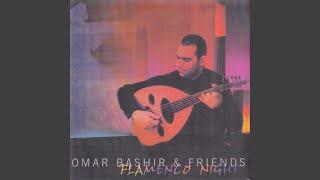 تحميل اغاني Al Oud Wal Andalous MP3