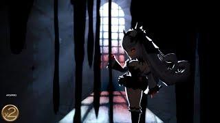 [GA]Seven Knights - Genocidal Vampire Bathory (Hidden Master)