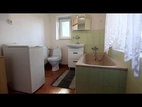 Video z << Prodej rodinného domu, 47 m2, Lovosice >>