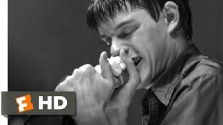 Control (5/12) Movie CLIP - She's Lost Control (2007) HD