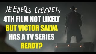 jeepers creepers 4 trailer 2019 - TH-Clip