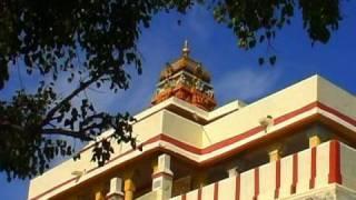Gandhamadana hill, Rameshwaram, Tamilnadu