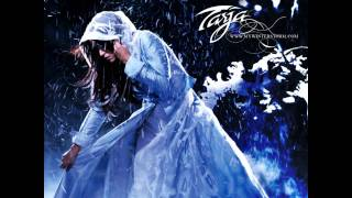 Tarja Turunen - Boy And The Ghost (My Winter Storm)