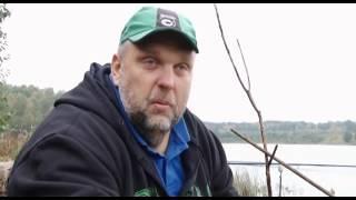 Запреты на рыбалку в литве