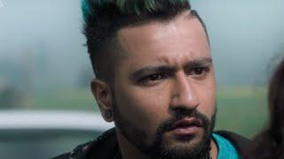 Vicky Kaushal Best Scenes - Manmarziyaan Scenes - Taapsee Pannu & Abhishek Bachchan