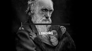 A dialogue with Darwin...