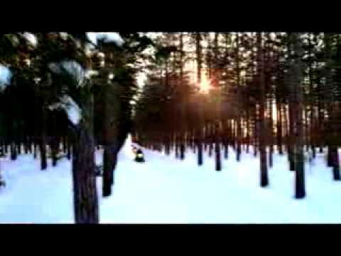"Pure Michigan - ""Snow Days"""