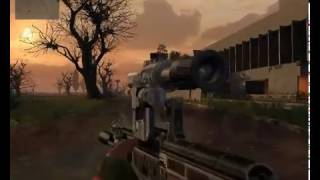 S T A L K E R Oblivion Lost Remake v 2.5 Полное сокращенное прохождение часть 14 Припять