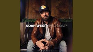 Noah West Wound Up