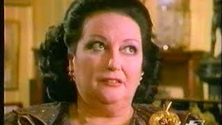 Montserrat Caballè (1993 special italiano) part.3