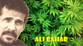 تحميل و مشاهدة فرقة الاخوة ::: هذي اخرة حبي معاك ::: Ali Bahar MP3