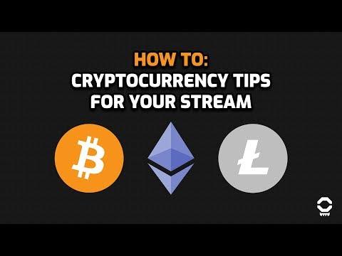 Bitcoin pelno programos nuomonė