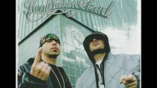 Kool Savas Feat Azad War  Www.musik24.jimdo.com