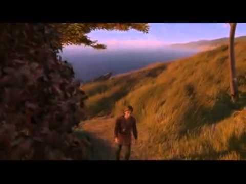 Shrek ndundu - Vinny mundele
