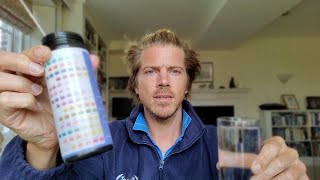 How safe is my drinking water ?