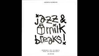 04 Dusty - Explosion [Jazz & Milk]
