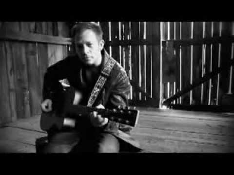 "Brewster Smith-Original song- ""Alright"""