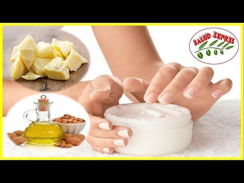 Las clínicas spb por el tratamiento del hongo de las uñas