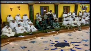 تحميل اغاني ابصملك عل العشرة (خالد عبدالرحمن) جلسة ٢٠٠٢ MP3