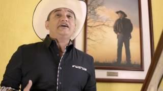 Por Que Tan Diferente - Alberto Castillo (Video)