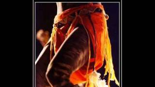 Gapirri - Yothu Yindi..wmv