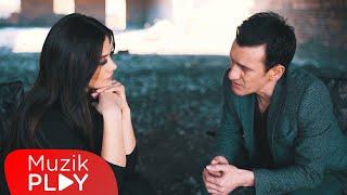 Yılmaz Yıldız - Sen de Gitme (Official Video)
