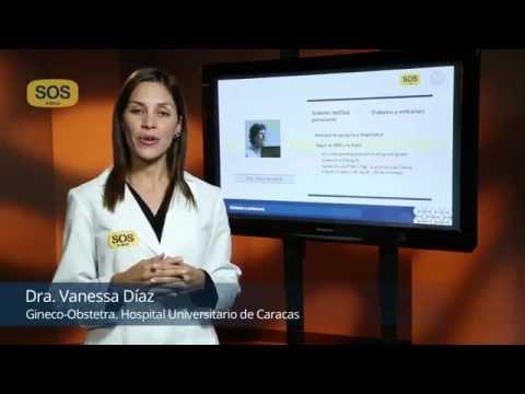 La miel y la diabetes tipo II