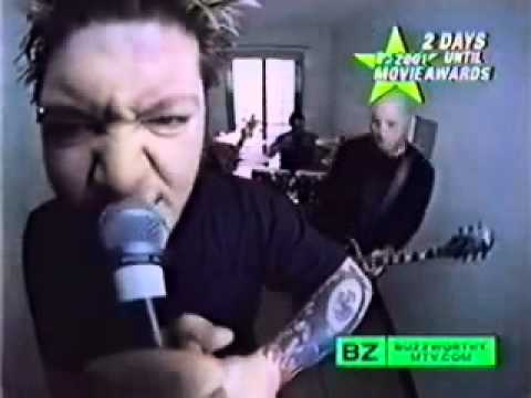 Drowning Pool Bodies Listen Watch Download And