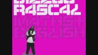 Dizzee Rascal - Round We Go